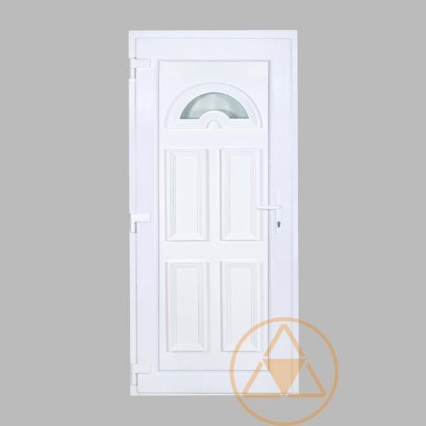 Temze bejárati ajtó